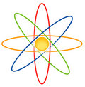 Electron Stock Images