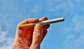 ecigarettes cannes