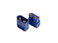 Electronic collection - Low voltage powerful connector industria
