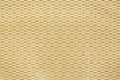 Elegance Cloth texture Royalty Free Stock Photography