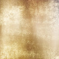 Elegant beige grunge background Royalty Free Stock Photo