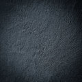 Elegant black background texture dark edges Stock Image