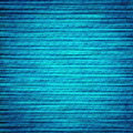 Elegant blue abstract background, pattern, texture. Royalty Free Stock Photo
