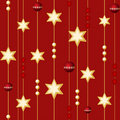 Elegant Christmas Background Royalty Free Stock Photo