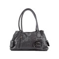 Elegant female bag Royalty Free Stock Images