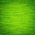 Elegant Green Abstract Backgro...