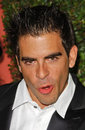 Eli Roth Royalty Free Stock Photography