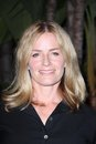 Elisabeth Shue Stock Photo