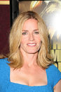 Elisabeth shue at the piranha d los angeles premiere chinese hollywood ca Stock Photos