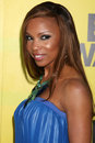 Elise Neal Stock Photography