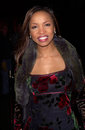 Elise neal actress at the world premiere in hollywood of the family man dec paul smith featureflash Royalty Free Stock Photos