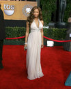 Elise neal th annual screen actors guild awards shrine auditorium los angeles ca january Stock Photography
