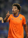 Eliseu of Malaga Stock Photos