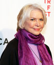 Ellen Burstyn Stock Images