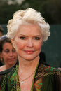 Ellen burstyn nbc summer tca party century club century city ca Royalty Free Stock Image