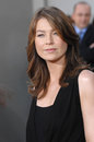Ellen Pompeo Royalty Free Stock Photo
