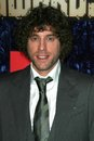 Elliot yamin arriving at the mtv video music awards the palms hotel and casino las vegas nv Stock Photo