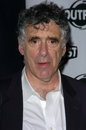 Elliott gould outfest screening pursuit equality directors guild america hollywood ca Royalty Free Stock Photography