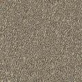 Elm bark seamless tileable texture brown Stock Photo