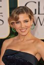 Elsa Pataky Royalty Free Stock Photography