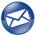 Email button Stock Images