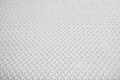 The emboss metal plate texture Royalty Free Stock Photo