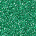 Emerald Glitter Royalty Free Stock Images