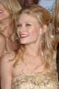 Emilie de Ravin Royalty Free Stock Images