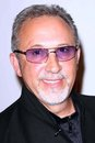 Emilio Estefan, Stock Photo