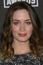 Emily Blunt Royalty Free Stock Images