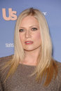 Emily Procter Stock Photo