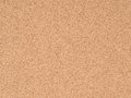 Empty blank cork board background Royalty Free Stock Images