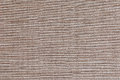 Empty linen textured wallpaper background only Stock Photos