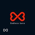 Endless Love Symbol