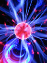 Energy physic power school electricity science Royalty Free Stock Photo