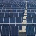Energy, renewable Stock Photos