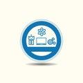 Engineering Company Logo Templates