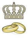 England Marriage