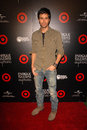Enrique iglesias at the euphoria album release party hosted by target my house hollywood ca Royalty Free Stock Photos