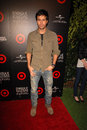 Enrique iglesias at the euphoria album release party hosted by target my house hollywood ca Stock Images