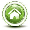 Environmental home button