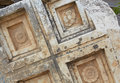 Ephesus in Turkey Stock Photos