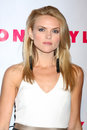 Erin Richards Stock Photography