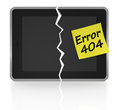 Error 404 Stock Photos