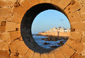 Essaouira Royalty Free Stock Photography