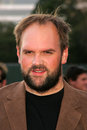 Ethan suplee nbc summer tca party century club century city ca Stock Images