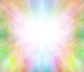 Ethereal Healing Angel Light B...