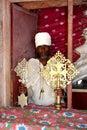 Ethiopia Stock Images