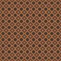 Ethnic Pattern In The Style Of...