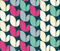 Ethnic retro style pattern removable distress effect geometric in Stock Photos